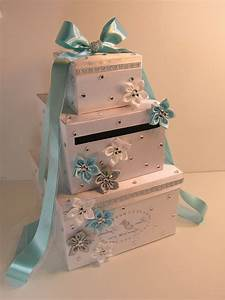 wedding gift card box google search wedding ceremony With gift box for wedding