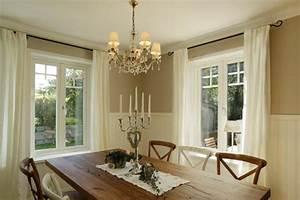 Amerikanische Küche Einrichtung : villa im new england stil greenville ~ Sanjose-hotels-ca.com Haus und Dekorationen