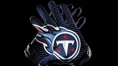 Titans Tennessee Nfl Wallpapers Desktop Football Nike