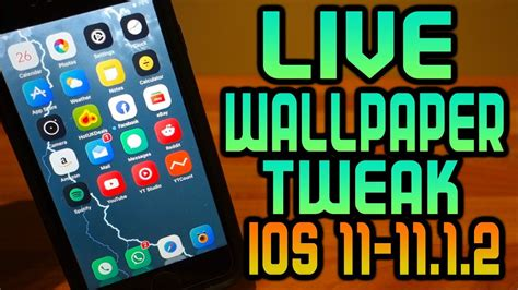 Animated Wallpaper Ios 10 Jailbreak - animated wallpapers iphone best animated iphone x