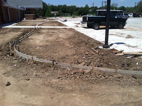 concrete mow highland village lewisville texas stake week 36 06 26 11 07 02 11