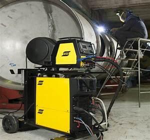 Poste A Souder Mig Brico Depot : poste a souder esab prix tracteur agricole ~ Farleysfitness.com Idées de Décoration