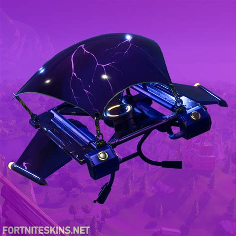 fortnite cloud strike gliders fortnite skins