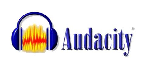 quick tips  audacity noise removal  information