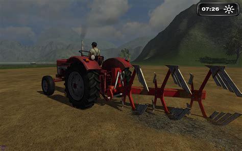 simulator farming pc bit tech 88mph hits baby