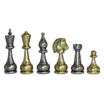 25 best ideas about chess pieces on chess