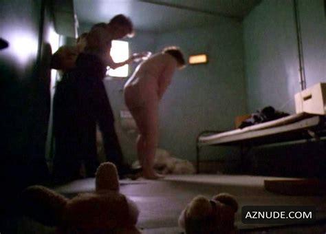 Shirley Knight Nude Aznude