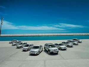 Garage Chevrolet : chevrolet dream garage photo 2 1272 ~ Gottalentnigeria.com Avis de Voitures