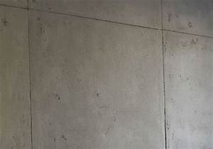 Wand In Betonoptik : wohnideen wandgestaltung maler sicht betonoptik und marmorputz im wohnzimmer von unseren ~ Sanjose-hotels-ca.com Haus und Dekorationen