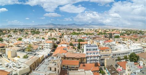 Nicosia Wallpapers - Wallpaper Cave
