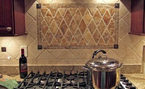 kitchen cabinets virginia travertine tiles in a kitchen tumbled travertine tile 3290