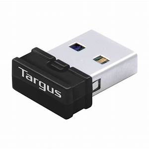 Bluetooth 4 0 Usb Adapter Test : targus bluetooth 4 0 micro usb adapter for laptops ~ Jslefanu.com Haus und Dekorationen