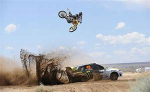 HD wallpaper Dirt Bike - wallpaper21 com