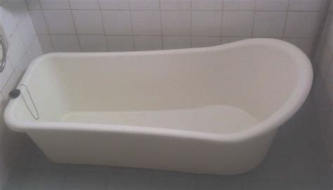 Portable Bathtub For Adults Uk by Gallery Affordable Soaking Hdb Bathtub Singapore