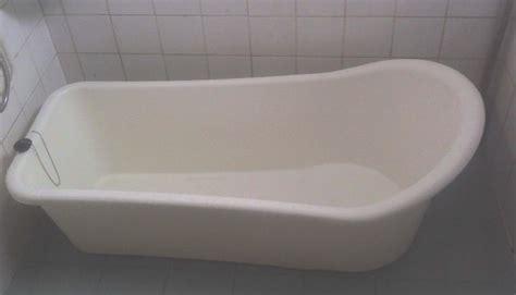 drain shower gallery affordable soaking hdb bathtub singapore