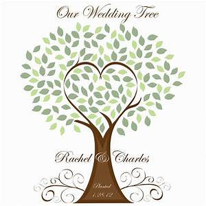 Family Tree Template Family Reunion Tree Template Free