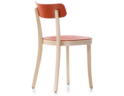 basel chair hivemodern