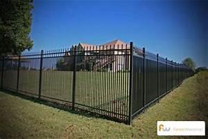 dog pet fencing fence workshoptm With dog fencing options