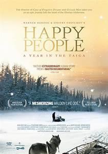 Life In The Taiga : werner herzog explores siberia in trailer for 39 happy people a year in the taiga 39 ~ Frokenaadalensverden.com Haus und Dekorationen