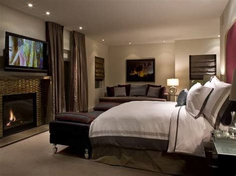 Luxury Bedroom Accessories For Master Bedroom