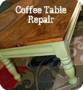 plan on refurbishing a few things great tutorial site