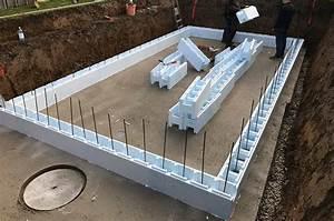 Einbau Pool Selber Bauen : styroporpools mit treppe fertige stufenauspr gung im foliensack und leichter einbau ~ Sanjose-hotels-ca.com Haus und Dekorationen