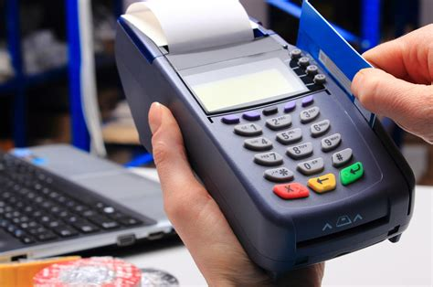 They aren't hiding any travel benefits Credit Card Leasing: Should You Lease Or Buy A Credit Card Machine?