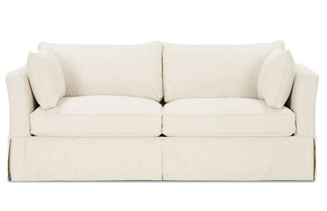 sofa slip covers for sale slipcovers for sale sofa covers for sale slipcovers