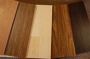 what type of flooring suits you green building With type parquet