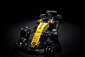 Renault Sport F1 : renault sport places its f1 hope in all new rs17 carscoops ~ Maxctalentgroup.com Avis de Voitures