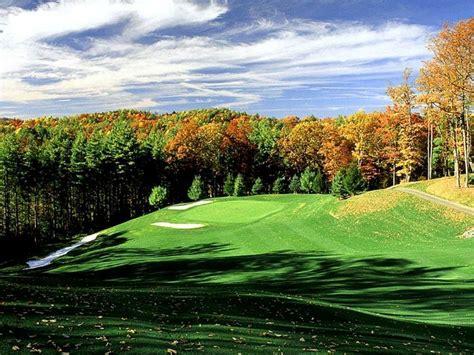 Golf Desktop Wallpapers by Golf Desktop Wallpapers Wallpaper Cave
