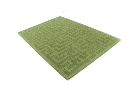teppich 200 x 300 wolle teppich 200 x 300 cm wolle kalam 225 ta gr 252 n