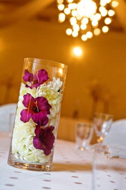 fall banquet centerpieces  centerpieces flower