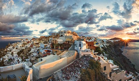 inspiring travel photography  scott stulberg topaz