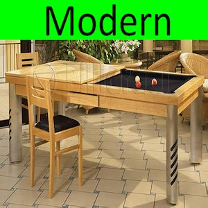 pool table under 300 modern convertible pool tables android apps on google play
