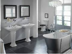 Bathroom Design Grey And White This Design Are Grey And White Bathroom Ideas