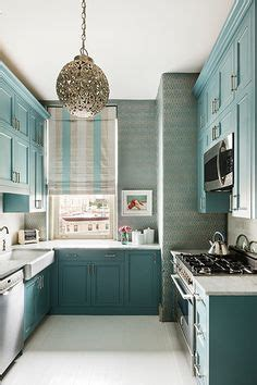 luxury kitchen cabinet image result for wall oven cabinet dimensions 3910