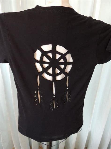cut shirt designs 25 diy t shirt cutting ideas for hative