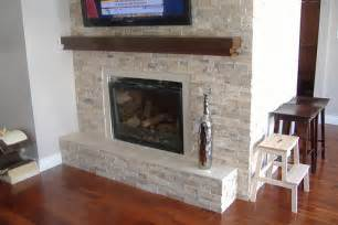 faced fireplace 5556436135 2611620c47 z jpg