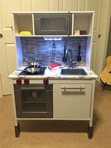 Ikea Duktig Hack : 17 best images about duktig on pinterest ikea hacks ikea play kitchen and ovens ~ Eleganceandgraceweddings.com Haus und Dekorationen