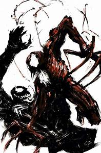 114 best images about Carnage on Pinterest | Comic books ...