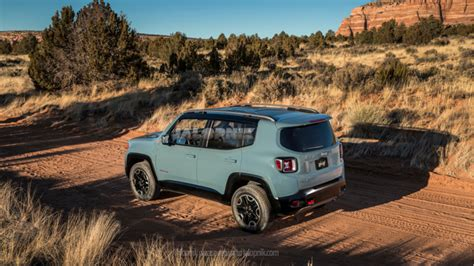 Jeep Renegade Backgrounds by Jeep Renegade 28 Background Wallpaper