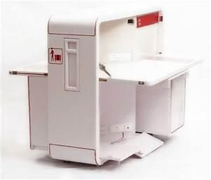 Bureau Sur Roulette : bureau mobile sur roulettes out of box workstation ~ Teatrodelosmanantiales.com Idées de Décoration