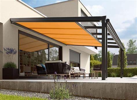 toldos  patios  terrazas casa web patio design pergola designs pergola