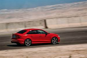 Audi Rs3 Sedan : 2017 audi rs3 sedan review ~ Medecine-chirurgie-esthetiques.com Avis de Voitures