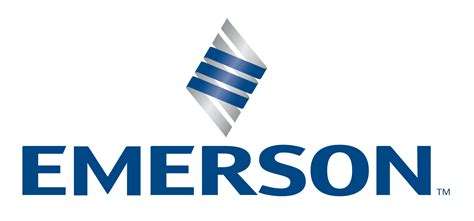 Emerson Electric Logo Png Image