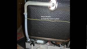 Aeg Geschirrspüler Favorit Sensorlogic : aeg dishwasher error code 30 remedy aeg trauku ma nas ~ Watch28wear.com Haus und Dekorationen