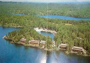 Chuck's Adventures: Backpacking Michigan's Isle Royale ...