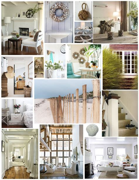 themed house beach house style inspirations house appeal