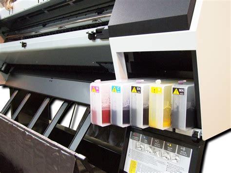 tinta plotter epson 7600 9600 7800 9800 7900 9900 4880 500ml r 69 50 no mercadolivre